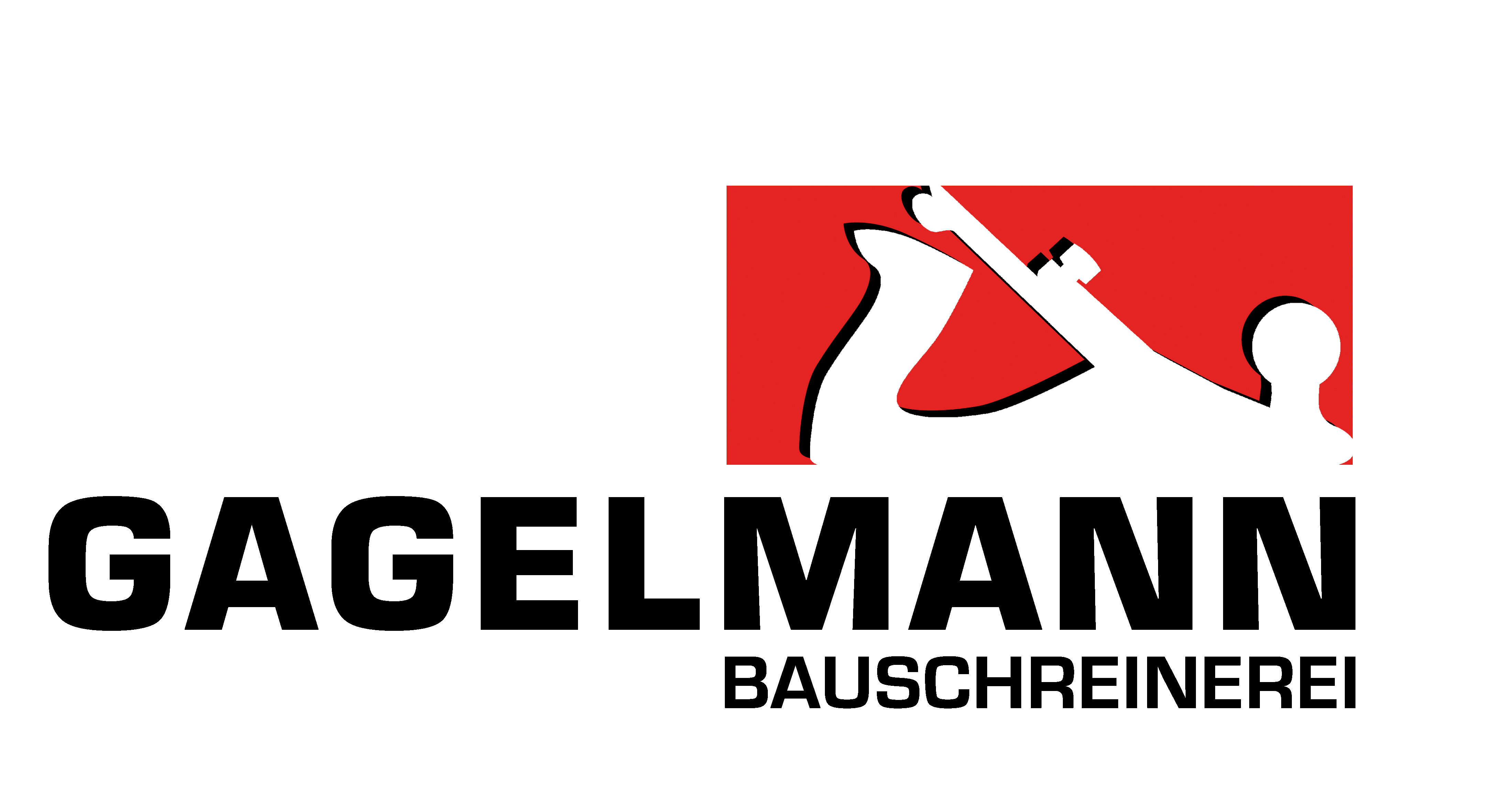 Gagelmann - Bauschreinerei